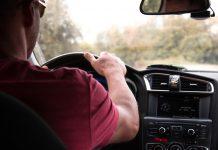 Comment diminuer le coût de votre permis de conduire ?