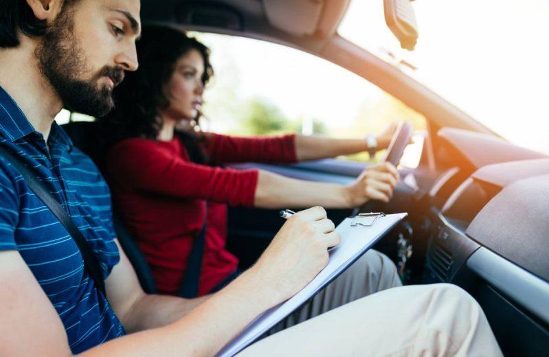 Permis de conduire : quelles astuces pour réussir votre examen ?