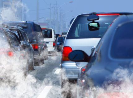Rétention de polluants : ce que dit la loi