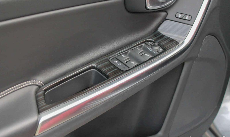 Volvo : la carrosserie devient batterie