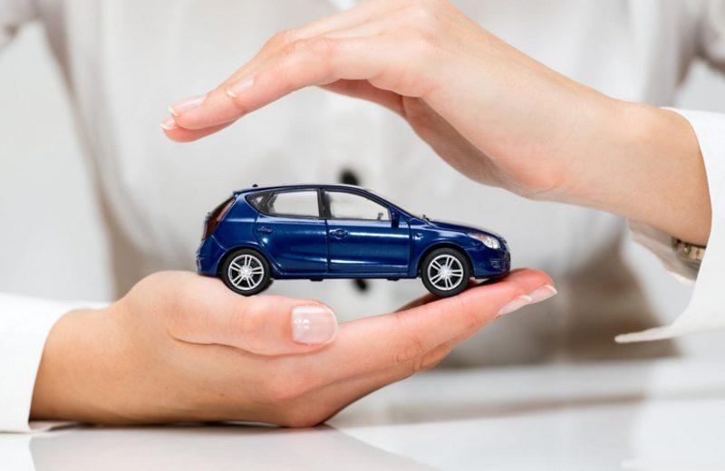 Contrat d'assurance auto résilié pour alcoolémie au volant : quelles solutions?