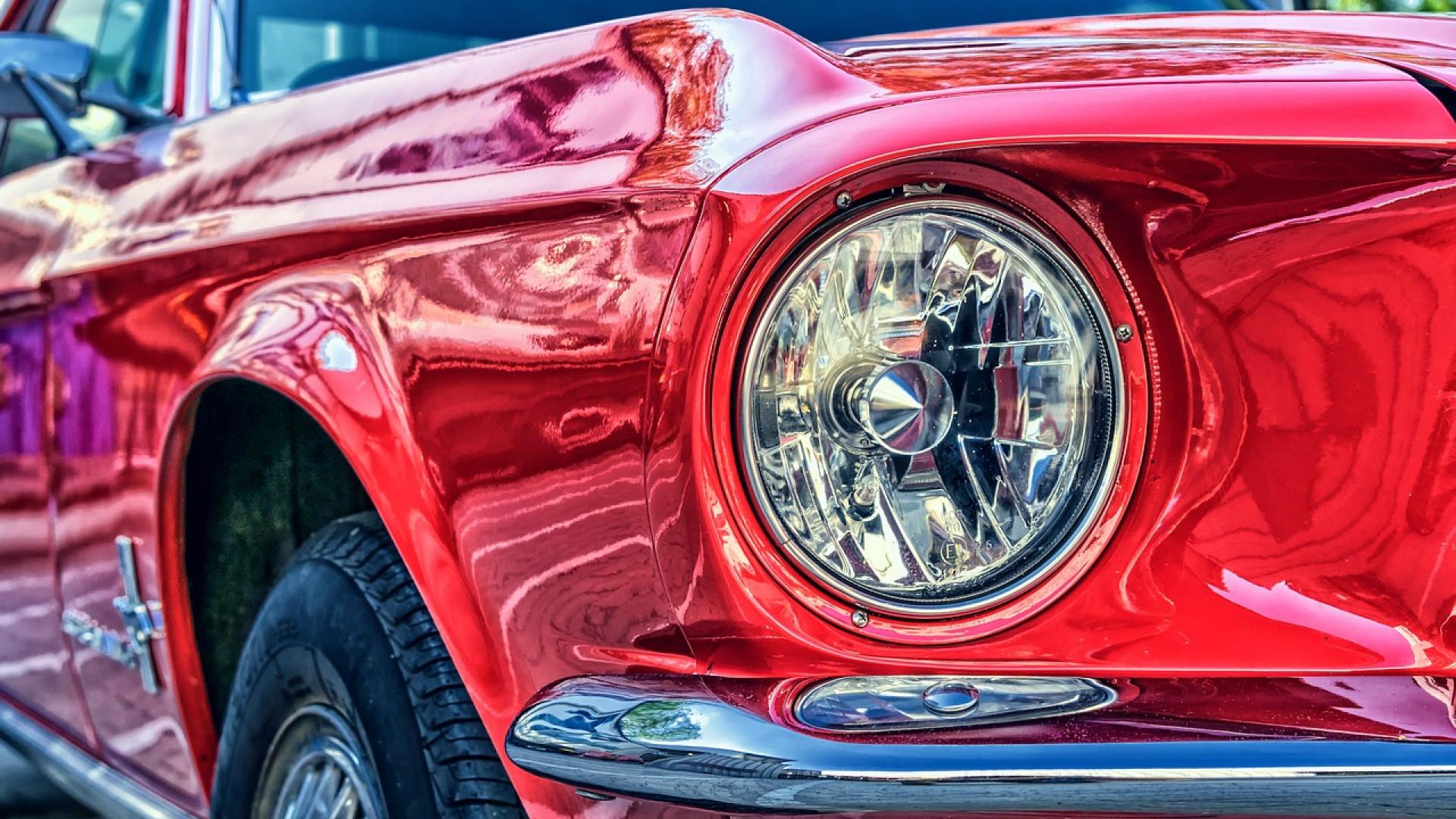 Quelle ampoule choisir pour votre voiture ?