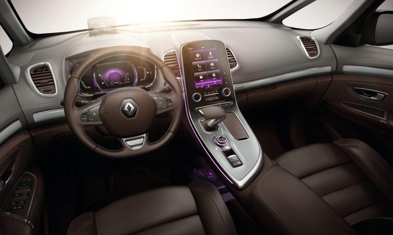 Le projet en deux temps de Renault avec sa marque Initiale Paris