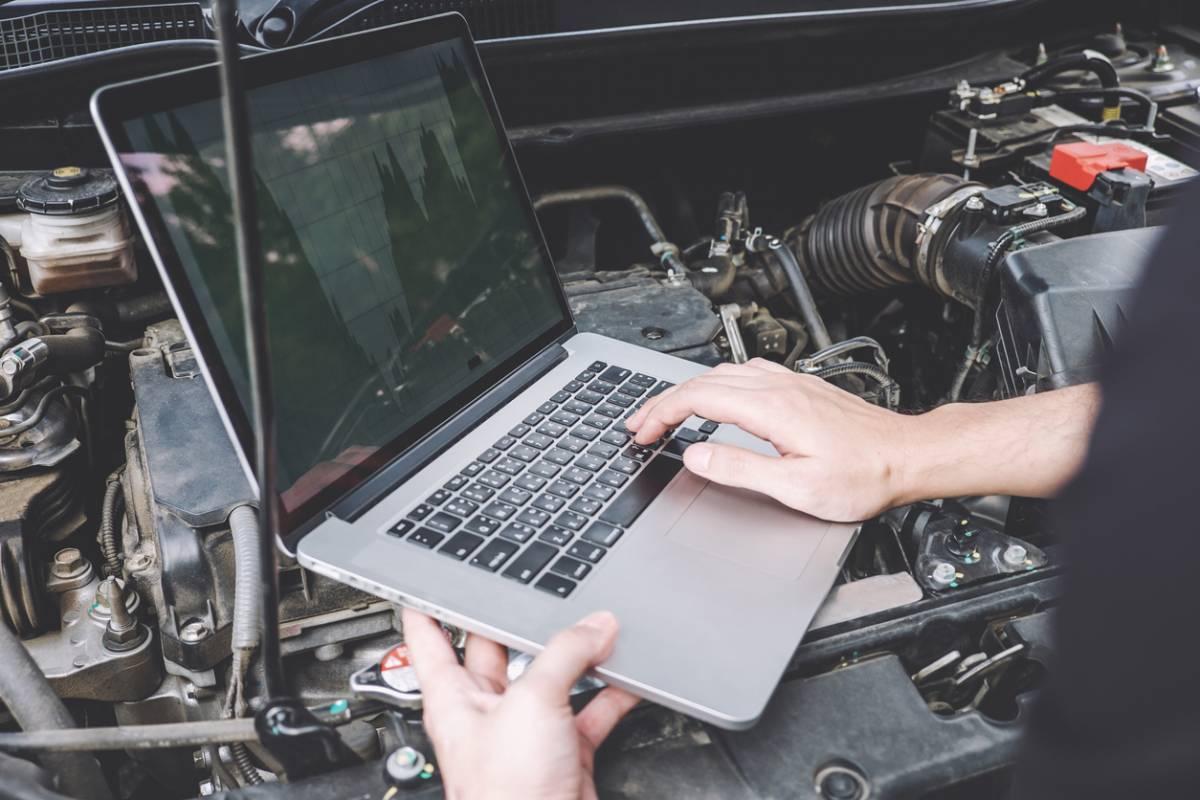Reprogrammation moteur : les différences entre le stage 1 et 2