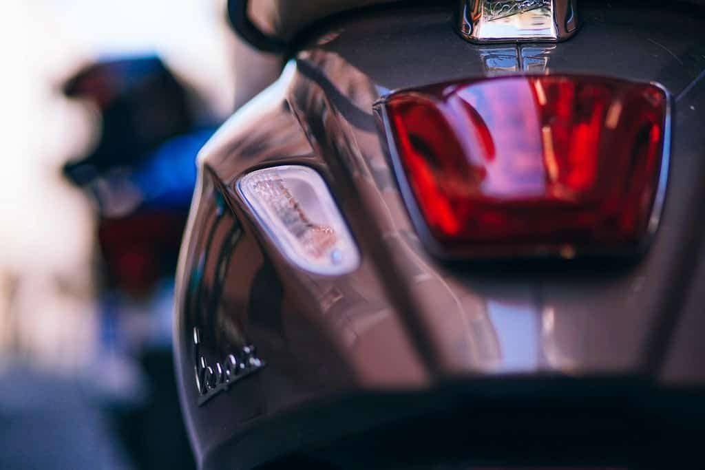 Comment choisir un concessionnaire de scooter?