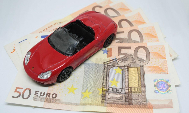 Bonus-malus assurance moto : comment le calculer ?