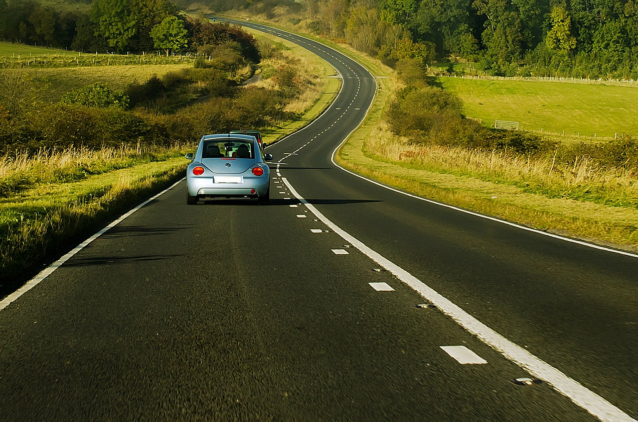 Apprendre la conduite en digital : est-ce une bonne idée ?