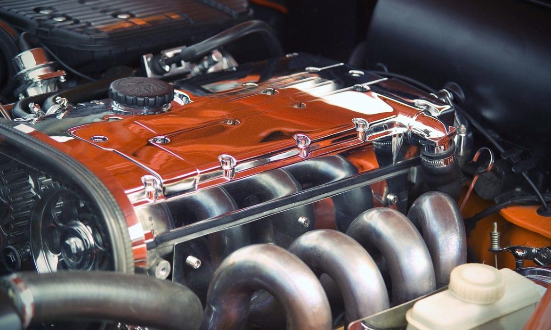 Comment fonctionne un turbocompresseur ?