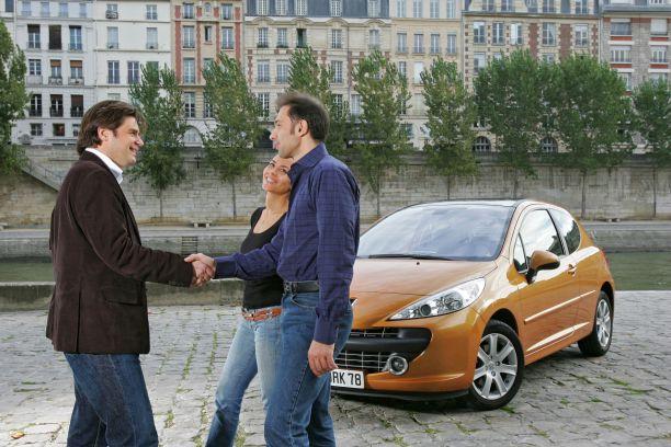 https://www.auto-actu.org/wp-content/uploads/vendre-voiture-en-panne.jpg