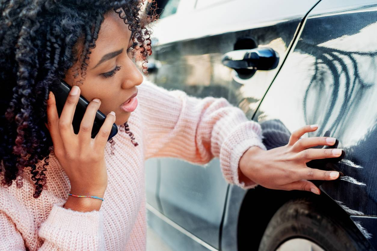 assurance auto pour jeune conducteur