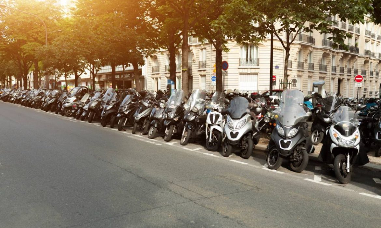 Paris : et si vous passiez à l'électrique ?