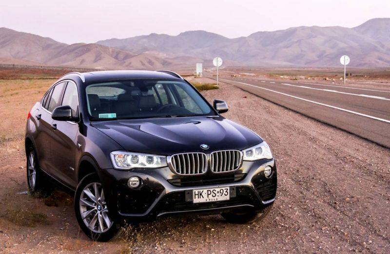 Comment acheter une BMW pas cher ?