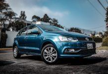 Quelles sont les obligations légales pour vendre sa voiture?