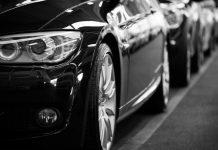 Quelle assurance choisir pour sa voiture ?
