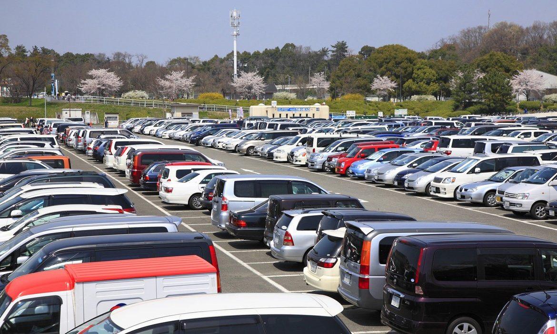 Achat de voiture d'occasion : 4 questions à poser au vendeur