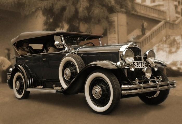 Les dernières nouvelles de chez Rolls Royce