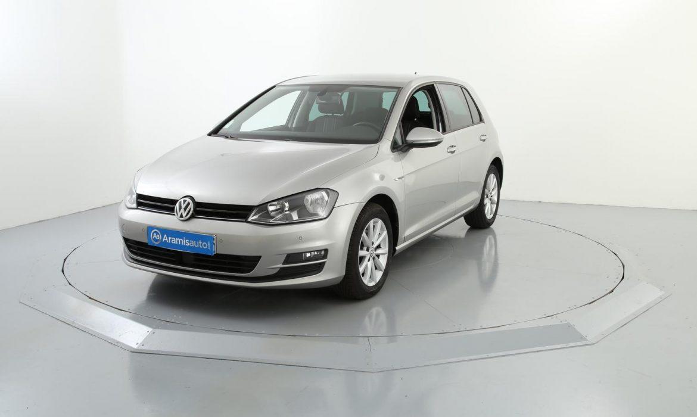 La marque budget de VW va voir le jour