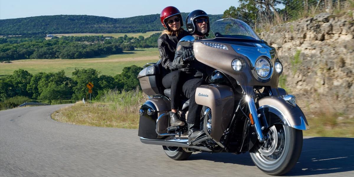 voyage moto pensez bien vous quiper surtout. Black Bedroom Furniture Sets. Home Design Ideas
