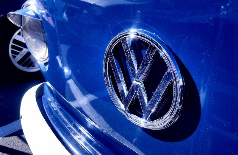 5 étapes essentielles dans l'achat d'une Volkswagen d'occasion